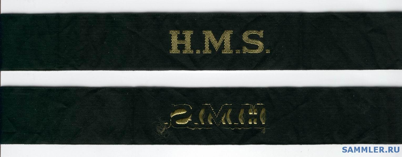 H.M.S.jpg