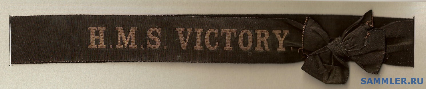 Victory_cap_tally.jpg
