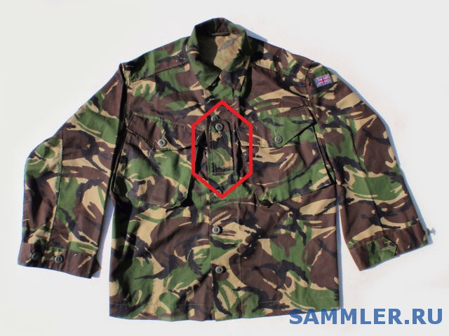 DPM_Dispersed_Pattern_Material_Camo___Jacket_G1.JPG