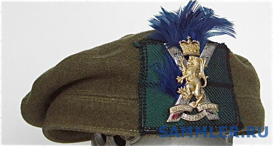 4th_Bn.__The_Highlanders__Royal_Regiment_of_Scotland_khaki_Tam_O__Shanter.jpg