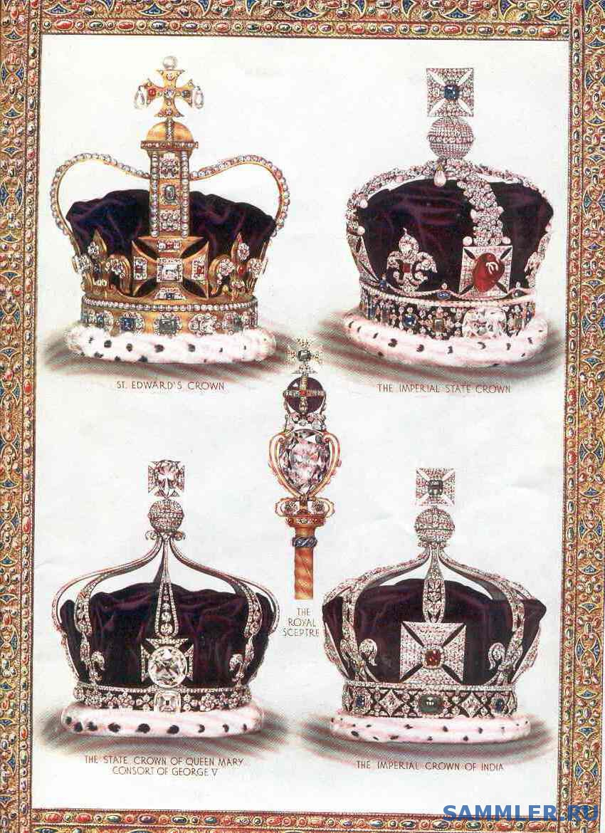 THE_ROYAL_CROWNS_AND_SCEPTRE..jpg