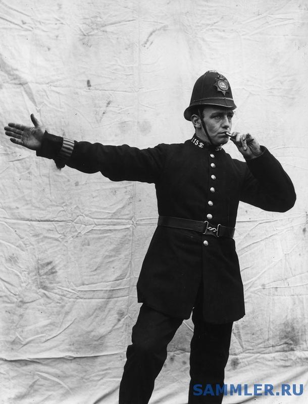 Police_1909.jpg