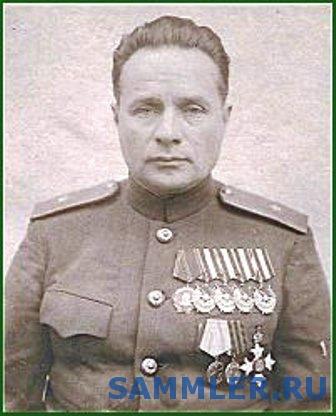 Rassokhin_Vasilii_Vasilevich.jpg