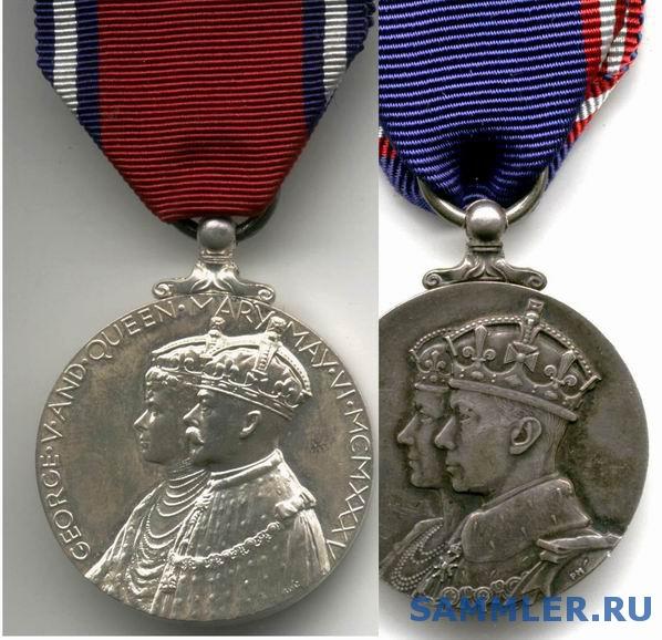__________________1937_George_VI_Coronation_Medal___________.jpg