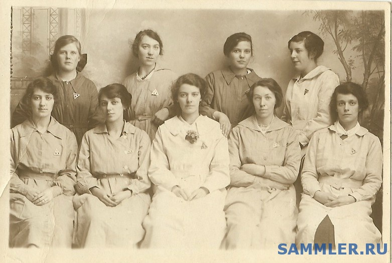 Scots_Lady_Munitions_Workers.jpg