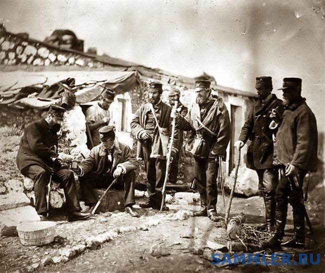 Lieutenantcolonel_Shadforth_officers_hut.jpg
