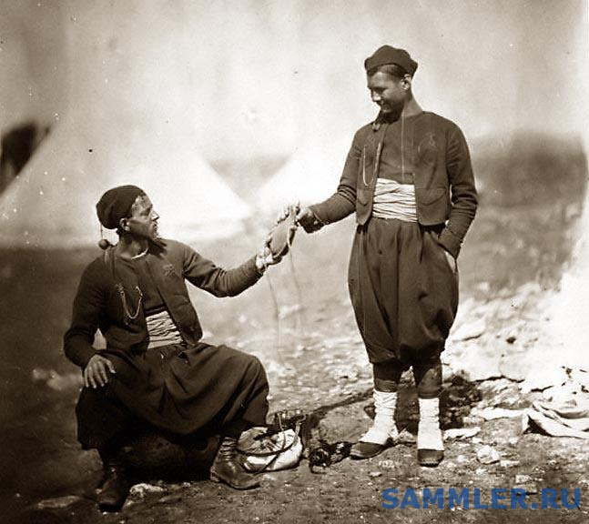 Zouaves_Crimean_Two_War.jpg