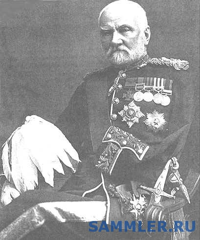 F_General_Sir_Samuel_James_Browne_1824_1901_Afg_1878.jpg