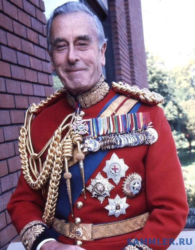 F_1976_Earl_Mountbatten_of_Burma_Allan_Warren.jpg