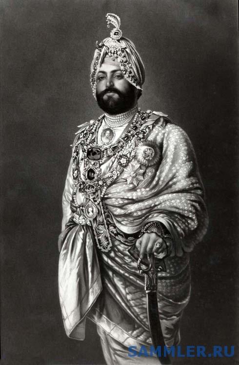 F_Maharaja_Dalip_Singh_1838_1893_.jpg