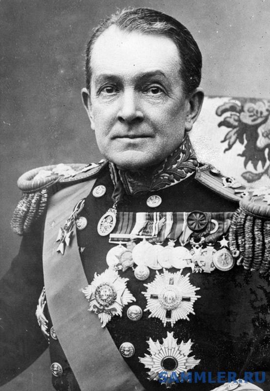 F_Admiral_Sir_Somerset_Gough_Galthorpe.jpg