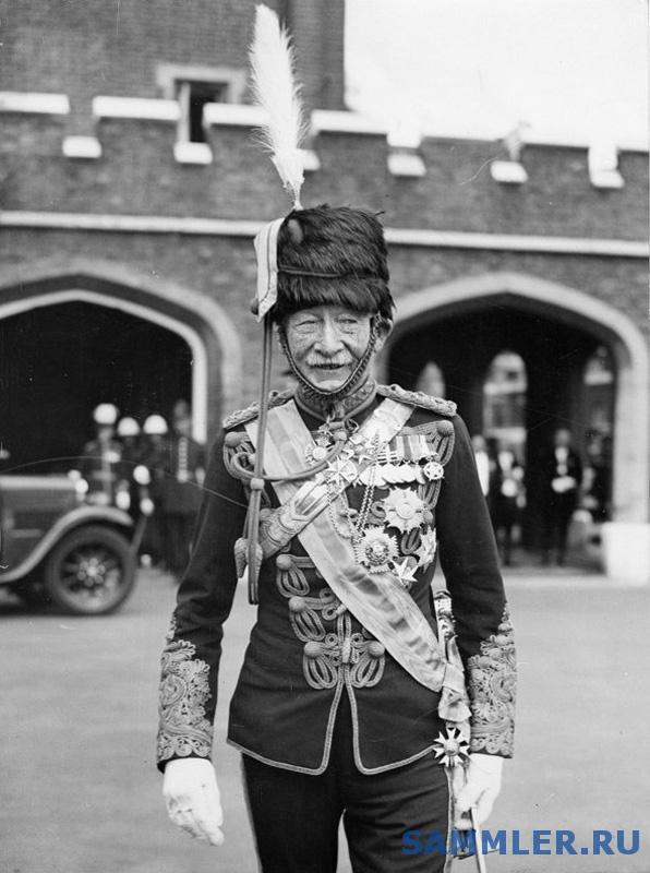 F_1st_Baron_Baden_Powell.jpg