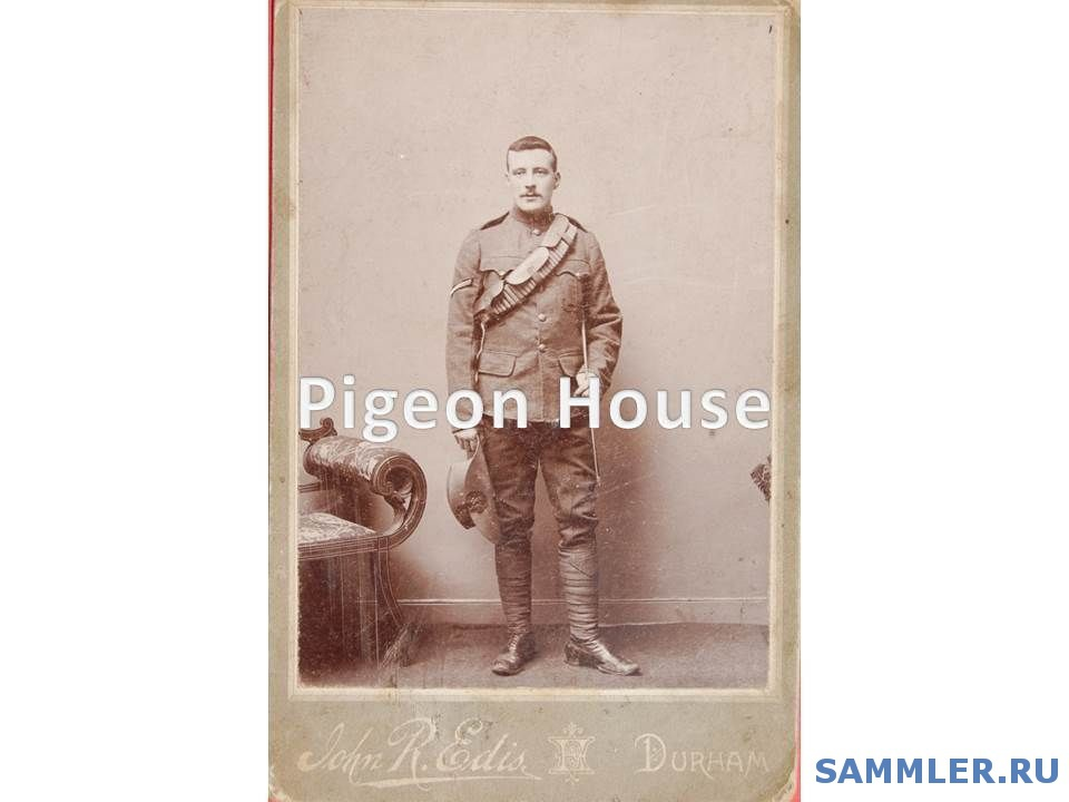 Welsh_Mounted_Rifleman_or_Wiltshire_Yeomanry.JPG