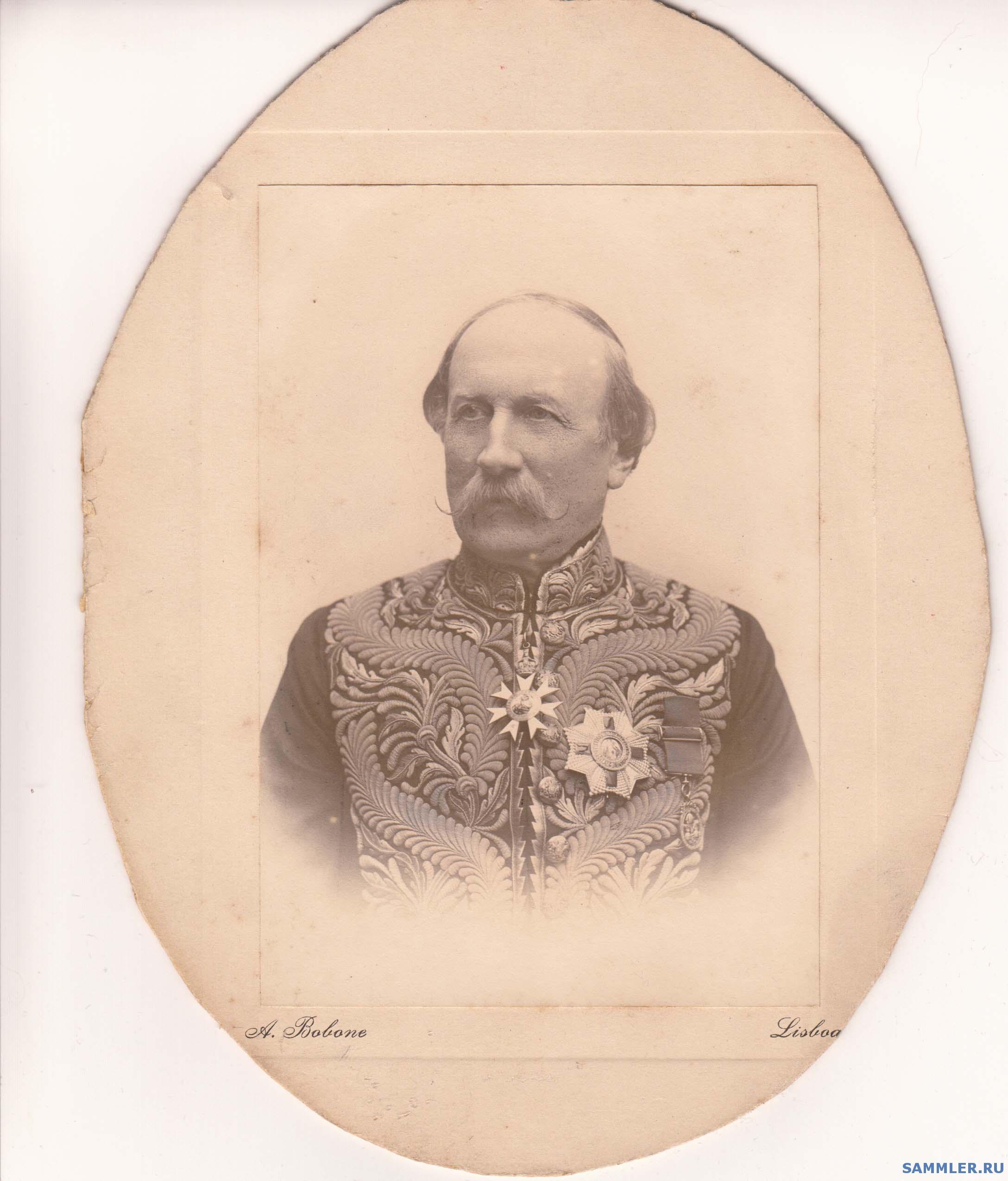 Sir_Francis_Hyde_Villiers_GCMG_GCVO_CB_PC__13_August_1852___18_November_1925__.jpg