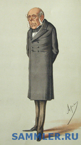 George_Villiers__4th_Earl_of_Clarendon_by_Carlo_Pellegrini__1869..png