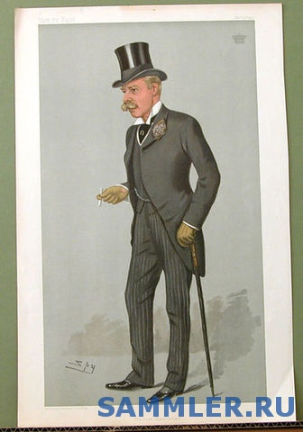 Edward_Villiers__5th_Earl_of_Clarendon.jpg