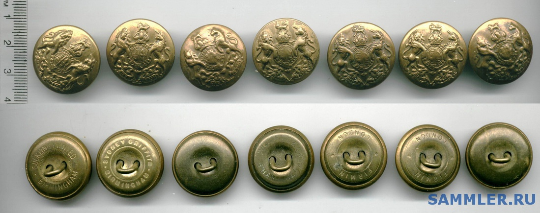 GB_GS_Buttons_large.jpg