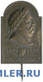 1629_1929.JPG