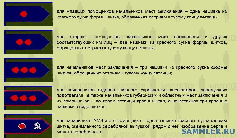 2012_08_04_125533.jpg
