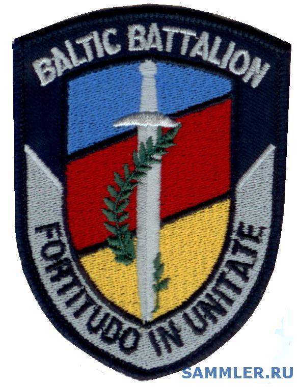 balticbalttalion.jpg
