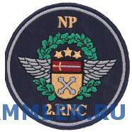 NP2RNC_k.JPG