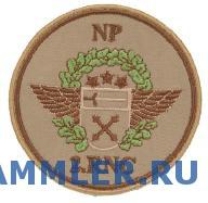 NP2RNC_l.JPG