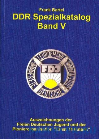 DDR_Spezialkatalog_band_5.jpg