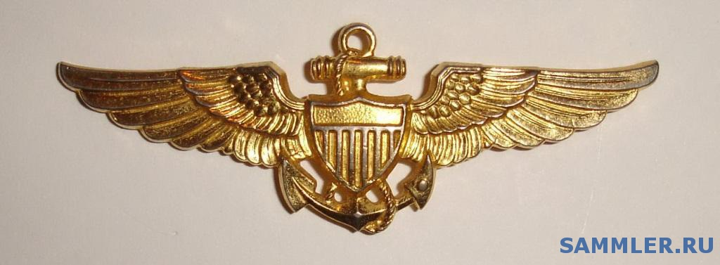 20060422133356_Naval_Aviator_Badge.jpg