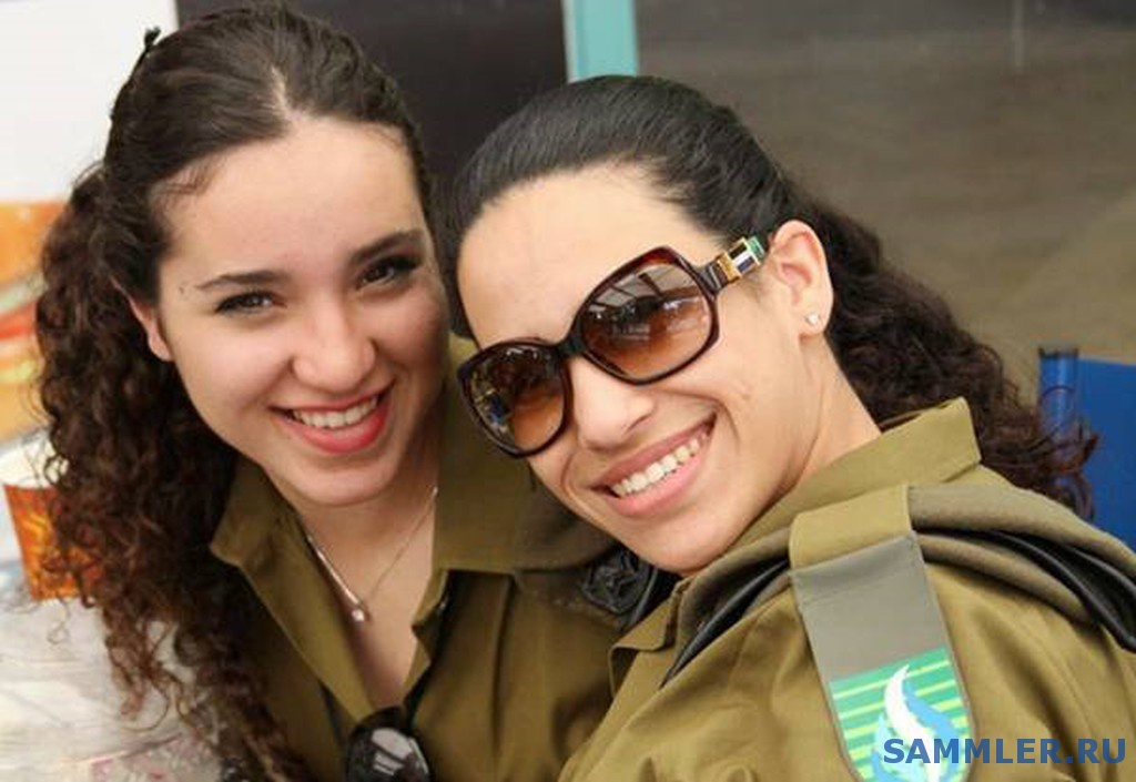 israeli dating site