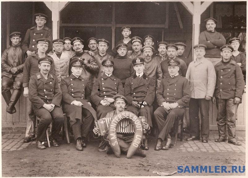 U30_11.2.1915_.jpg