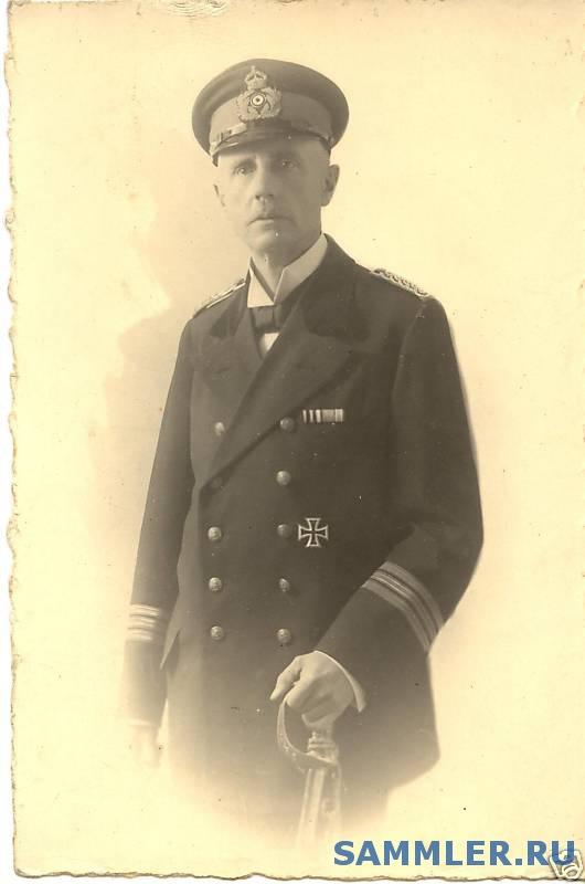 Marine_Oberstabsarzt_d._R._Prof._Dr._Moritz_Otto.jpg