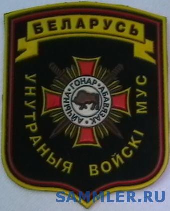 IMGA0118.JPG