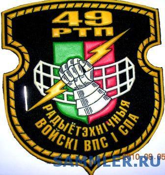 DSCN7662.JPG