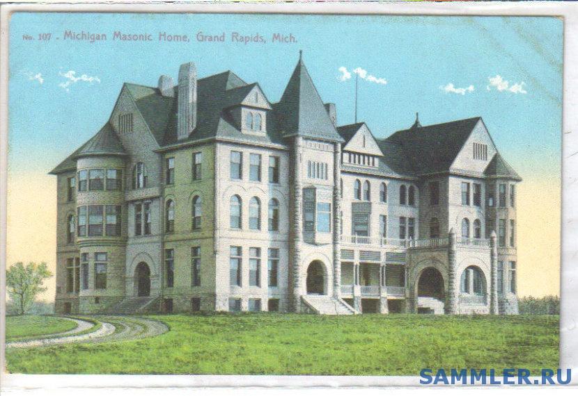 800_Masonic_House_Grand_Rapids_Michigan.jpg