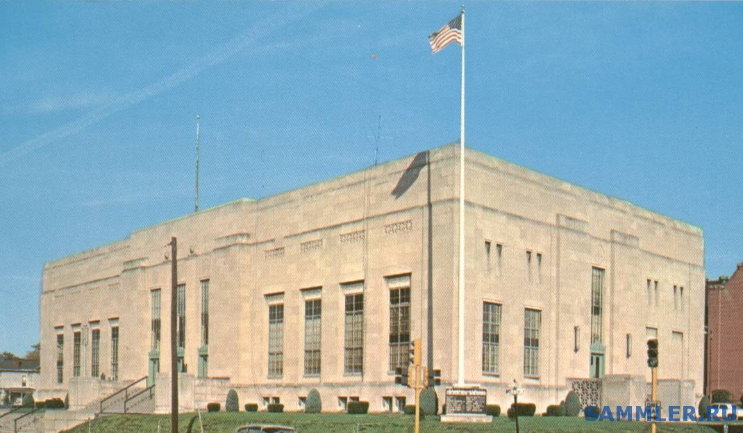 800_USA_Mas_Token_MasonicTemple_Decatur_Illinois_Foto.JPG
