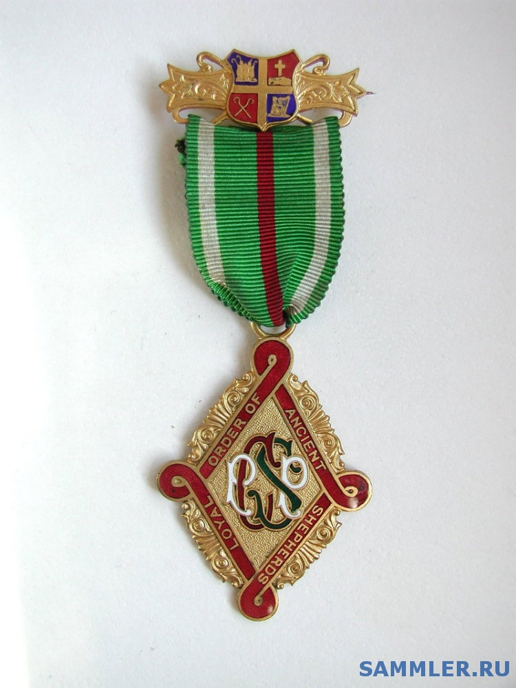 800_UK_LoyalOrderOfAncientShepherds_1.JPG