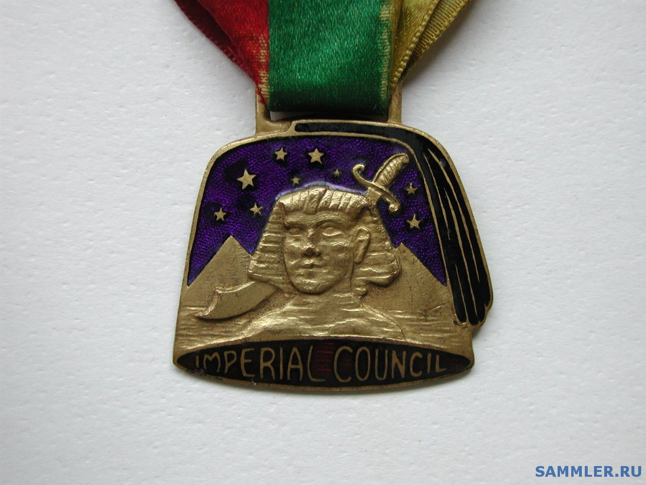 800_Mas_USA_AAONMS_Sriners_Imperial_Council_47_1921_03.JPG