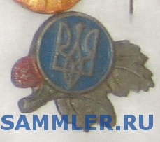 cap_badge1.jpg