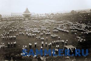 300px_Lviv_1903.jpg