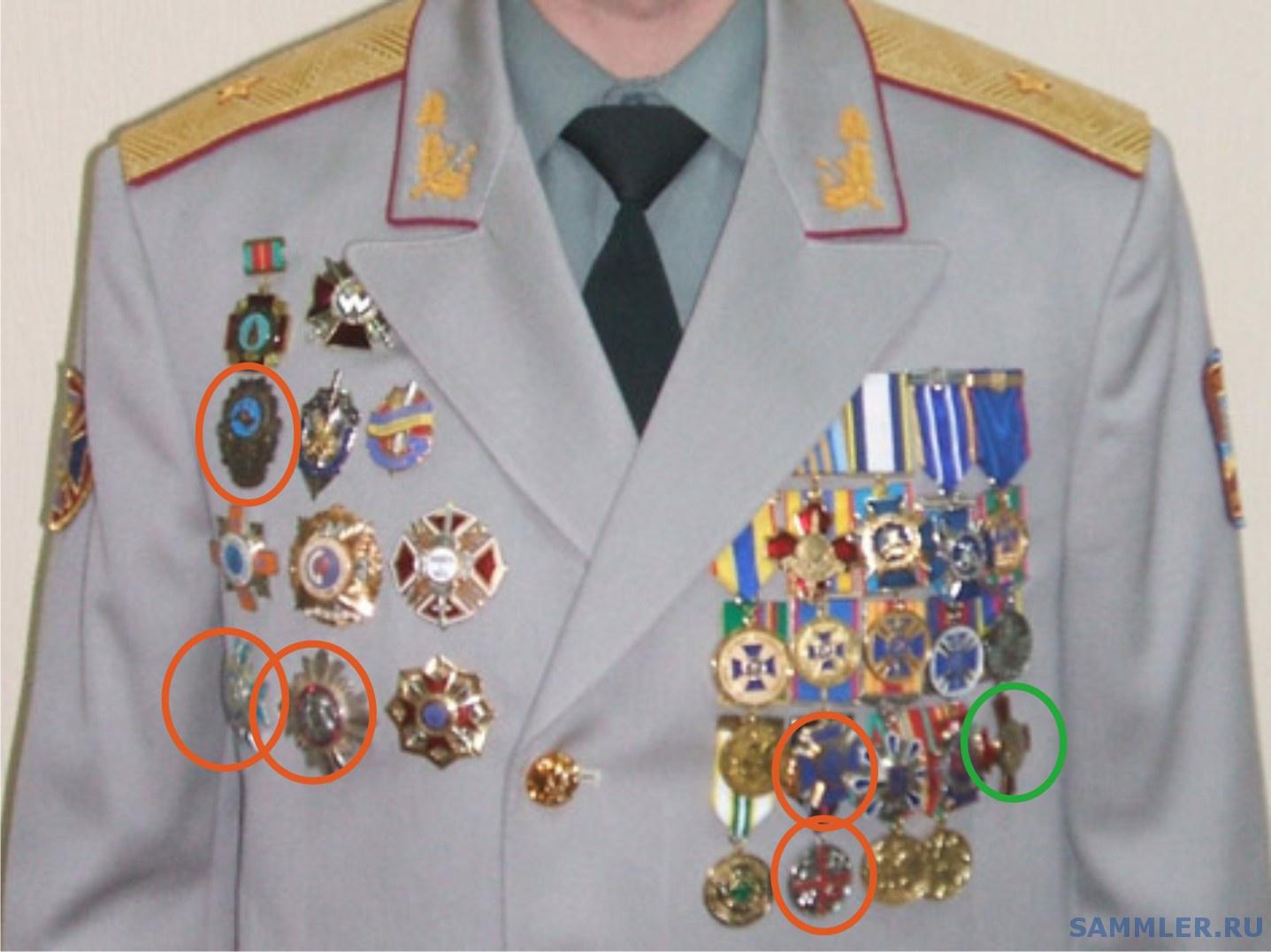 опубликуем как развешивать медали и знаки отличия сможете отписаться любой