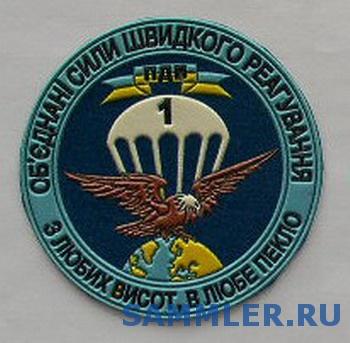 1__st_Airborne_Batallion.jpg