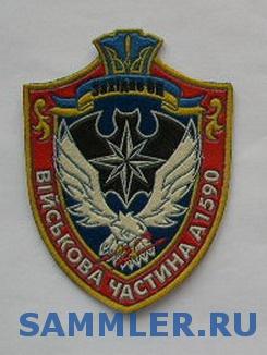 vchA1590.jpg