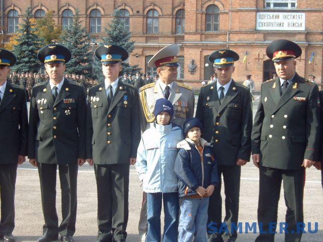 Одесса_ВДВ25.jpg