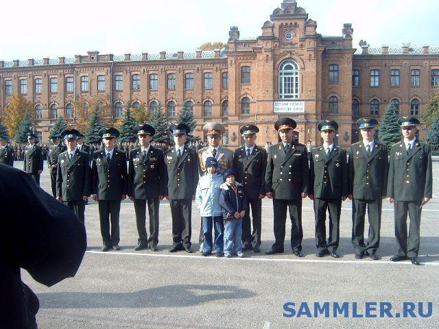 Одесса_ВДВ24.jpg