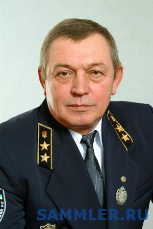 2007_01.jpg