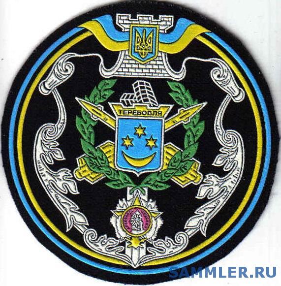 ЗСУ_ПВО_223_зрбр_2.jpg