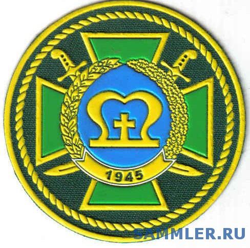 ПВУ_по_Мостиска2.jpg