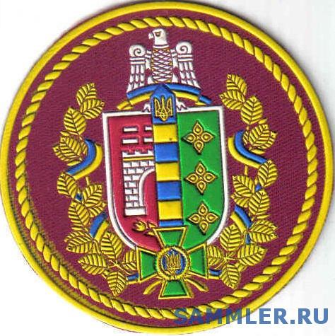 ПВУ_31_по_Черновцы4.jpg