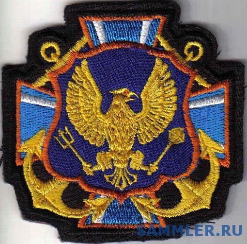 ЗСУ_ВМС_1к_01_.jpg