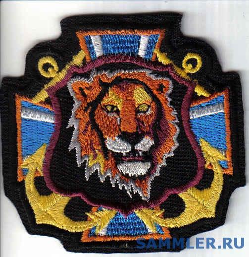 ЗСУ_ВМС_1к_ЭРС_1_.jpg